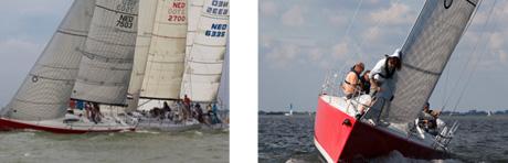 b2b regatta met sailingevents