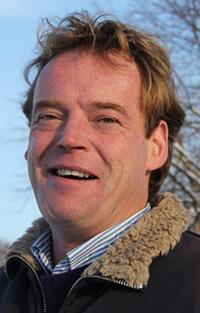 Gerard Witvoet